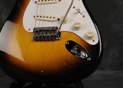 Fender-Stratocaster-1957-sunburst (6)