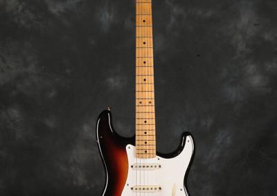 Fender-Stratocaster-1958-sunburst (1)