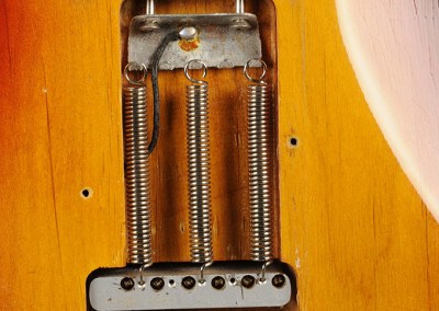Fender-Stratocaster-1958-sunburst (11)