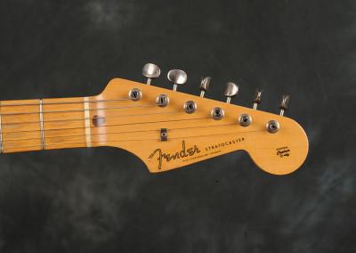 Fender-Stratocaster-1958-sunburst (12)