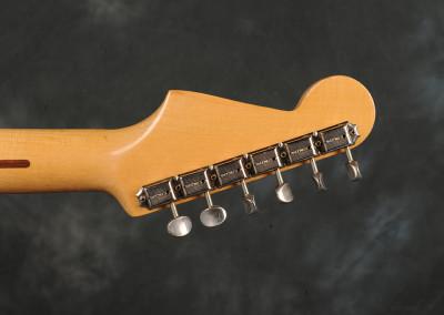 Fender-Stratocaster-1958-sunburst (13)