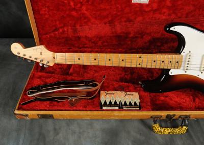 Fender-Stratocaster-1958-sunburst (14)