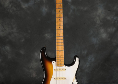 Fender-Stratocaster-1958-sunburst-2toni (1)