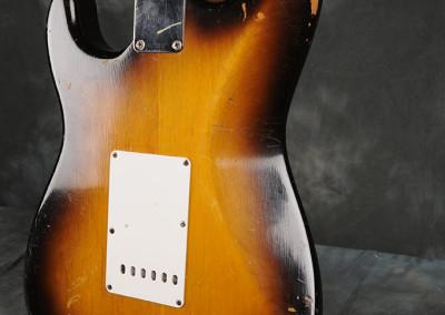 Fender-Stratocaster-1958-sunburst-2toni (11)