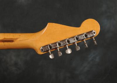 Fender-Stratocaster-1958-sunburst-2toni (17)