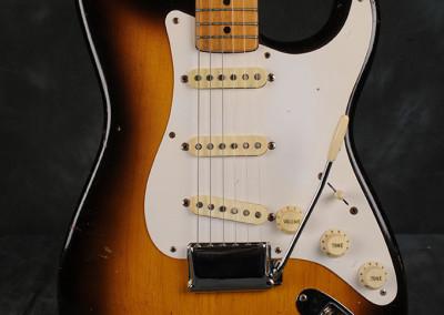 Fender-Stratocaster-1958-sunburst-2toni (2)