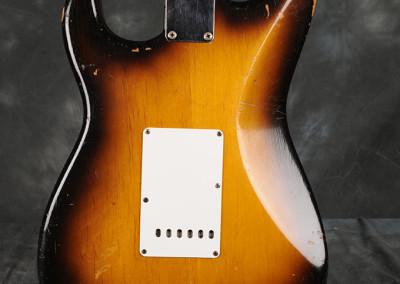 Fender-Stratocaster-1958-sunburst-2toni (8)
