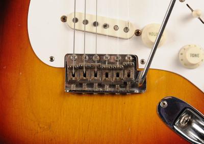 Fender-Stratocaster-1958-sunburst (3)