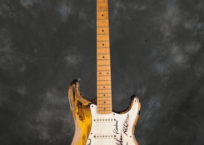 Fender-Stratocaster-1959-sunburst (1)