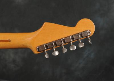Fender-Stratocaster-1959-sunburst (12)
