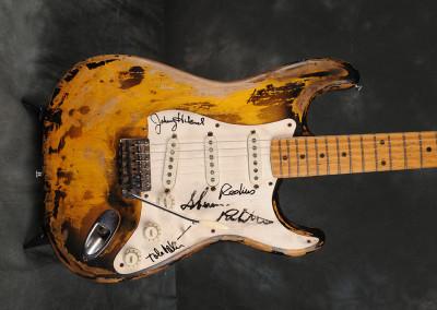 Fender-Stratocaster-1959-sunburst (3)