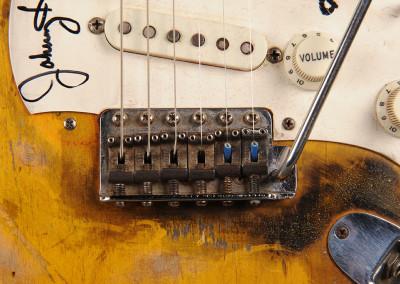 Fender-Stratocaster-1959-sunburst (4)