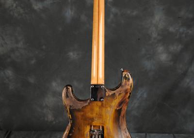 Fender-Stratocaster-1959-sunburst (7)