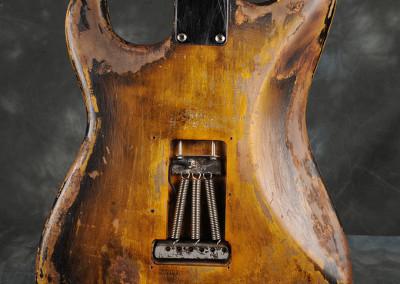 Fender-Stratocaster-1959-sunburst (9)