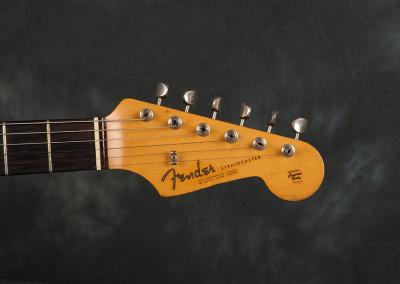 Fender-Stratocaster-1963-DR (13)