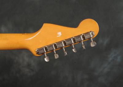 Fender-Stratocaster-1963-DR (14)