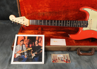 Fender-Stratocaster-1963-DR (15)