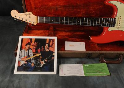 Fender-Stratocaster-1963-DR (17)