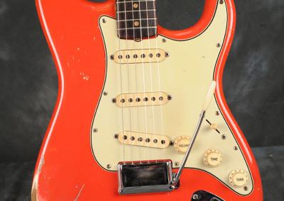 Fender-Stratocaster-1963-DR (2)