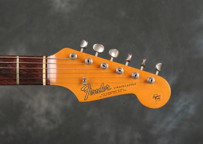 Fender-Stratocaster-1965-bob-Dylan (18)