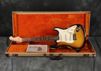 Fender-Stratocaster-1965-bob-Dylan (21)