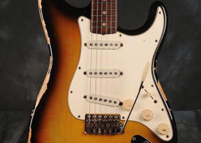 Fender-Stratocaster-1965-bob-Dylan (3)