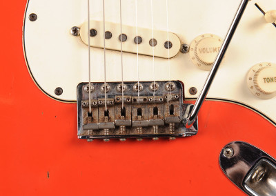 Fender Stratocaster 1966 fiesta (2)