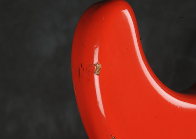 Fender Stratocaster 1966 fiesta (4)