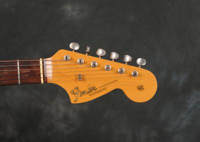 Fender Stratocaster 1966 fiesta (9)