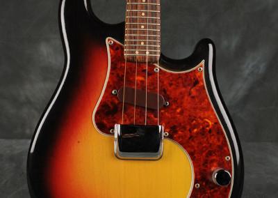 1964-Fender-mandolin (2)