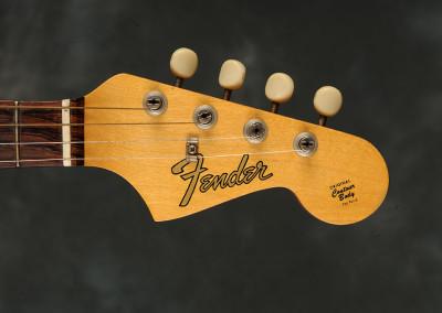1964-Fender-mandolin (3)