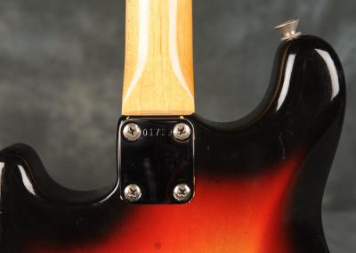 1964-Fender-mandolin (5)