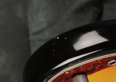 1964-Fender-mandolin (7)