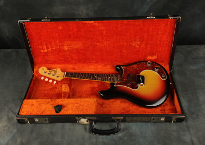 1964 Fender Electric Mandolin