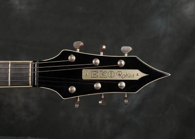 1966-Eko-Rokes VI (6)