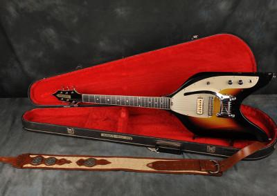 1966-Eko-Rokes VI