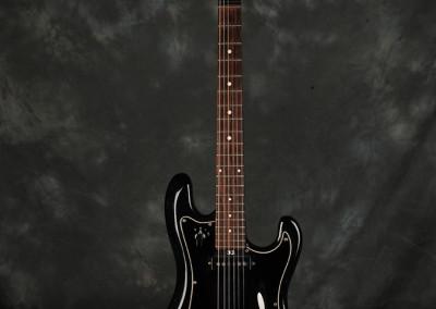1967-eko-cobra VI (1)