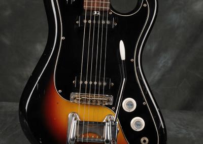 1967-eko-cobra VI (2)