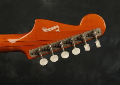 1967-eko-cobra VI (6)