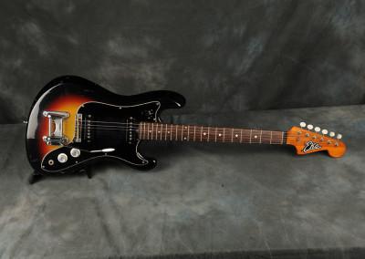 1967-eko-cobra VI