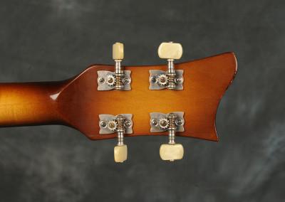 Hofner 1964-68 bass (6)