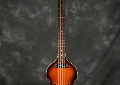 Klira Bass (1)