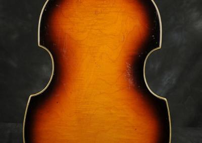 Klira Bass (7)