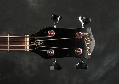 Klira Bass (9)