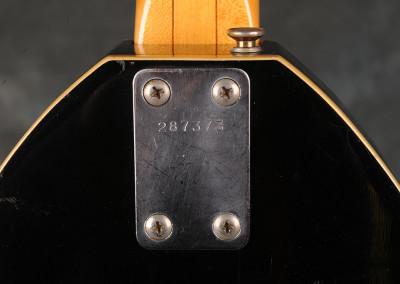 Vox-1965-Bass-Cougar6 (1)