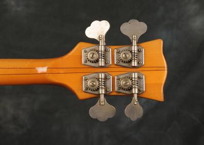 Vox-1965-Bass-Cougar6 (4)
