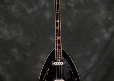 Vox-1965-Bass-Cougar6 (6)