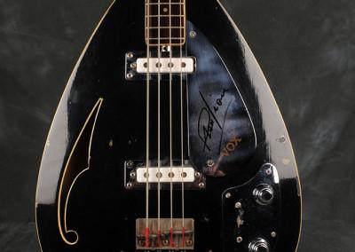 Vox-1965-Bass-Cougar6 (7)