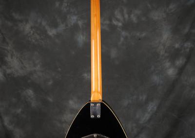 Vox-1965-Bass-Cougar6 (9)
