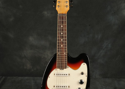 Vox-1966-mando (1)